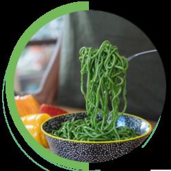 gezonder voedselaanbod